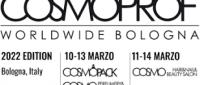 COSMOPACK / COSMOPROF